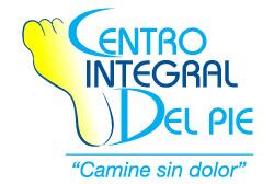 Centro Integral del Pie