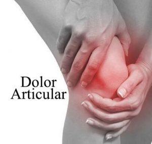tratamiento-del-dolor-articular-centro-integral-del-pie