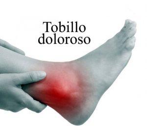 tratamiento-del-dolor-en-tobillo-centro-integral-del-pie